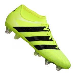 adidas-ace-16-2-primemesh-sg-gelb-schwarz-fussballschuh-shoe-stollen-soft-ground-weicher-rasen-men-herren-ba8419.jpg