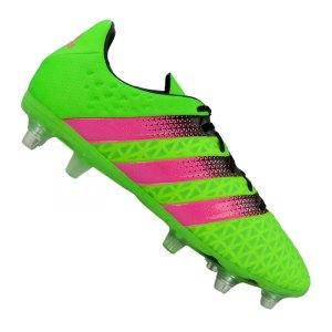 adidas-ace-16-2-sg-fussballschuh-stollenschuh-soft-ground-rasen-men-herren-gruen-pink-s75732.jpg