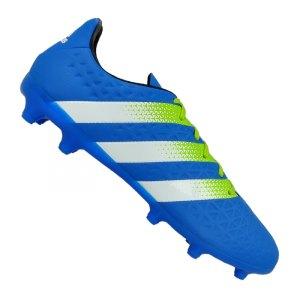 adidas-ace-16-3-fg-fussballschuh-football-nocken-rasen-firm-ground-men-herren-blau-gelb-af5148.jpg