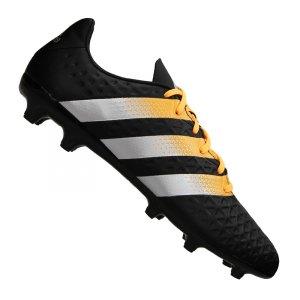 adidas-ace-16-3-fg-fussballschuh-football-nocken-rasen-firm-ground-men-herren-schwarz-aq4901.jpg