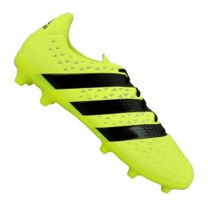 adidas-ace-16-3-fg-gelb-schwarz-fussballschuh-shoe-nocken-firm-ground-trockener-rasen-men-herren-maenner-s79713.jpg