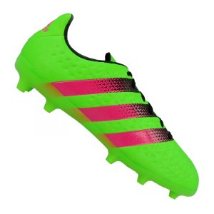 adidas-ace-16-3-fg-j-fussballschuh-football-nocken-rasen-firm-ground-kids-kinder-gruen-pink-af5154.jpg