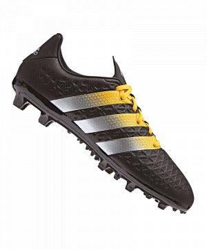 adidas-ace-16-3-fg-j-fussballschuh-football-nocken-rasen-firm-ground-kids-kinder-schwarz-gold-aq5323.jpg
