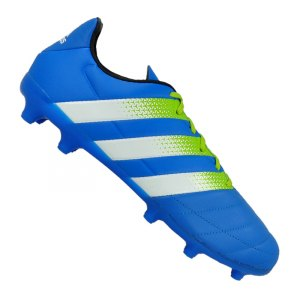 adidas-ace-16-3-fg-leder-fussballschuh-football-nocken-rasen-firm-ground-men-herren-blau-gelb-af5163.jpg