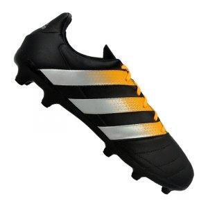 adidas-ace-16-3-fg-leder-fussballschuh-football-nocken-rasen-firm-ground-men-herren-schwarz-gold-aq4983.jpg