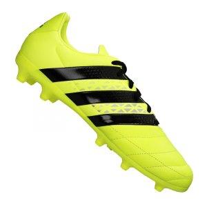 adidas-ace-16-3-fg-leder-fussballschuh-football-nocken-rasen-firm-ground-sport-herren-gelb-schwarz-aq4456.jpg