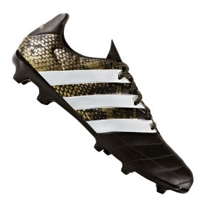 adidas-ace-16-3-fg-leder-fussballschuh-football-nocken-rasen-firm-ground-sport-herren-schwarz-weiss-s79724.jpg