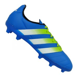 adidas-ace-16-3-fg-leder-j-fussballschuh-football-nocken-rasen-firm-ground-kids-kinder-blau-gruen-af51587.jpg
