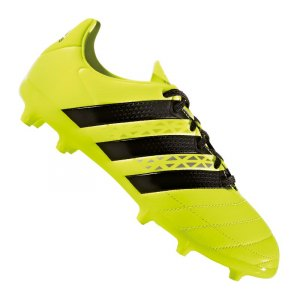 adidas-ace-16-3-fg-leder-j-fussballschuh-football-nocken-rasen-firm-ground-kids-kinder-gelb-schwarz-s79721.jpg