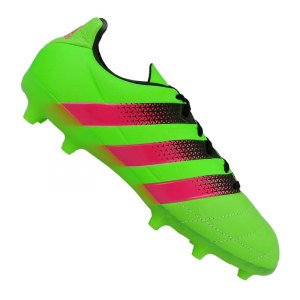 adidas-ace-16-3-fg-leder-j-fussballschuh-football-nocken-rasen-firm-ground-kids-kinder-gruen-pink-af5159.jpg