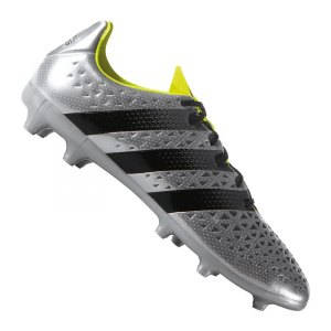 adidas-ace-16-3-fg-silber-schwarz-fussballschuh-shoe-nocken-firm-ground-trockener-rasen-men-herren-maenner-s79711.jpg