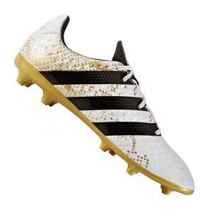 adidas-ace-16-3-fg-weiss-schwarz-fussballschuh-shoe-nocken-firm-ground-trockener-rasen-men-herren-maenner-s79715.jpg