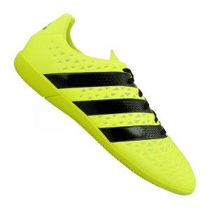 adidas-ace-16-3-in-halle-gelb-schwarz-fussballschuh-shoe-schuh-hallenschuh-indoor-men-herren-maenner-s31949.jpg