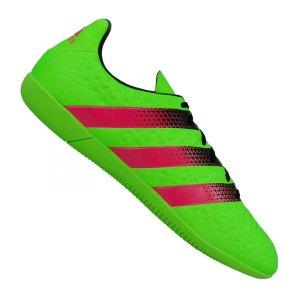 adidas-ace-16-3-in-halle-indoor-hallenschuh-inner-court-fussballschuh-men-herren-maenner-gruen-pink-af5179.jpg