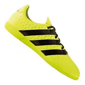 adidas-ace-16-3-in-halle-j-indoor-hallenschuh-inner-court-fussballschuh-kids-kinder-gelb-schwarz-s31957.jpg