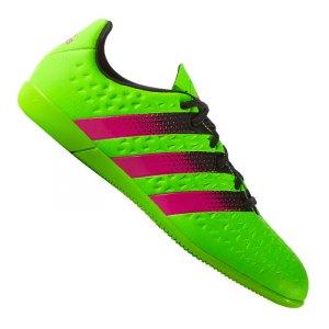 adidas-ace-16-3-in-halle-j-indoor-hallenschuh-inner-court-fussballschuh-kids-kinder-gruen-pink-af5186.jpg