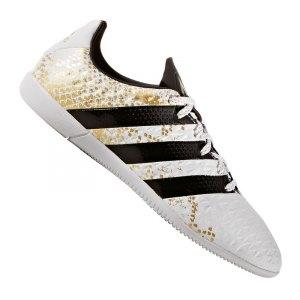 adidas-ace-16-3-in-halle-j-indoor-hallenschuh-inner-court-fussballschuh-kids-kinder-weiss-schwarz-s31956.jpg
