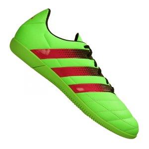 adidas-ace-16-3-in-halle-leder-indoor-hallenschuh-inner-court-fussballschuh-men-herren-gruen-pink-s75535.jpg