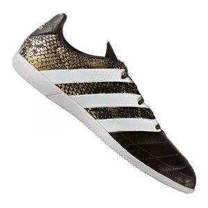 adidas-ace-16-3-in-halle-leder-indoor-hallenschuh-inner-court-fussballschuh-men-herren-schwarz-weiss-s76563.jpg