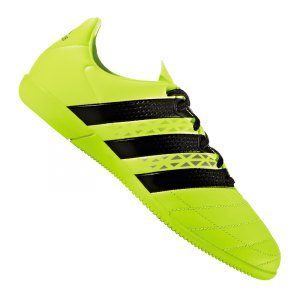 adidas-ace-16-3-in-halle-leder-j-fussballschuh-football-indoor-halle-ic-kids-kinder-gelb-schwarz-aq6382.jpg