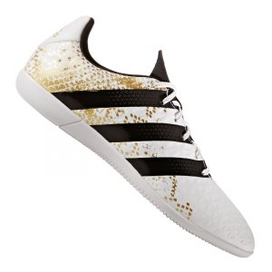 adidas-ace-16-3-in-halle-weiss-schwarz-fussballschuh-shoe-schuh-hallenschuh-indoor-men-herren-maenner-s31951.jpg
