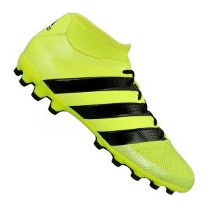adidas-ace-16-3-primemesh-ag-fussballschuh-multinocken-kunstrasen-topschuh-erwachsene-neuheit-gelb-schwarz-s80583.jpg