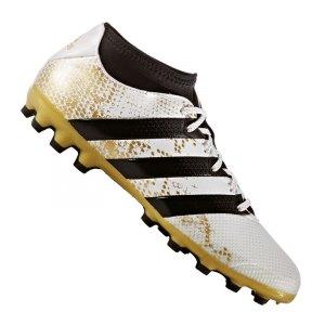 adidas-ace-16-3-primemesh-ag-fussballschuh-multinocken-kunstrasen-topschuh-erwachsene-neuheit-weiss-schwarz-s80582.jpg