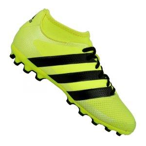 adidas-ace-16-3-primemesh-ag-j-kids-gelb-fussballschuh-shoe-multinocken-kunstrasen-ground-trockener-rasen-kinder-s80584.jpg