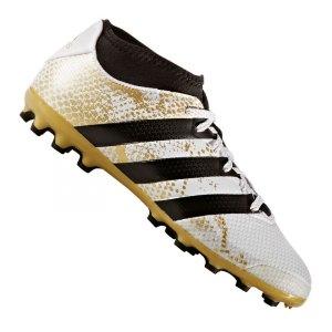 adidas-ace-16-3-primemesh-ag-kids-weiss-schwarz-fussballschuh-shoe-multinocken-kunstrasen-ground-trockener-rasen-kinder-s80585.jpg