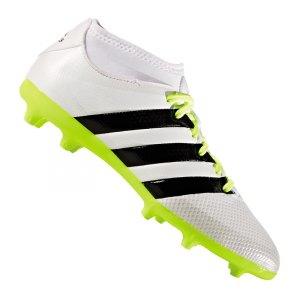 adidas-ace-16-3-primemesh-fg-fussballschuh-nocken-rasen-socken-topschuh-damen-neuheit-weiss-schwarz-gelb-aq3413.jpg