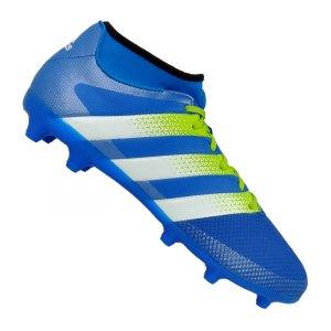 adidas-ace-16-3-primemesh-fg-fussballschuh-nocken-rasen-socken-topschuh-erwachsene-neuheit-blau-aq2556.jpg