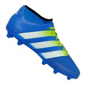 adidas-ace-16-3-primemesh-fg-fussballschuh-nocken-rasen-socken-topschuh-kinder-neuheit-blau-aq2567.jpg