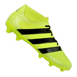 adidas-ace-16-3-primemesh-fg-gelb-schwarz-fussballschuh-shoe-nocken-firm-ground-trockener-rasen-men-herren-aq3439.jpg