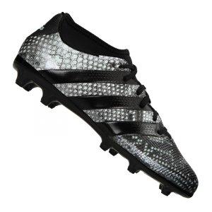 adidas-ace-16-3-primemesh-fg-gruen-schwarz-fussballschuh-shoe-nocken-firm-ground-trockener-rasen-men-herren-aq3441.jpg