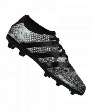 adidas-ace-16-3-primemesh-fg-j-kids-gruen-schwarz-fussballschuh-shoe-nocken-firm-ground-trockener-rasen-kinder-aq3446.jpg