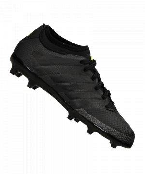 adidas-ace-16-3-primemesh-fg-j-kids-schwarz-fussballschuh-shoe-nocken-firm-ground-trockener-rasen-kinder-aq3445.jpg