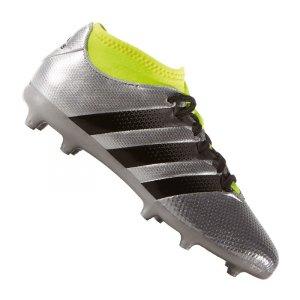 adidas-ace-16-3-primemesh-fg-j-kids-silber-schwarz-fussballschuh-shoe-nocken-firm-ground-trockener-rasen-kinder-aq3443.jpg