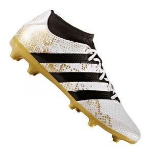 adidas-ace-16-3-primemesh-fg-j-kids-weiss-schwarz-fussballschuh-shoe-nocken-firm-ground-trockener-rasen-kinder-aq3447.jpg