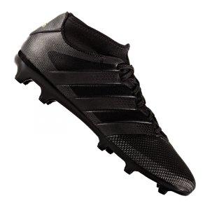 adidas-ace-16-3-primemesh-fg-schwarz-gelb-fussballschuh-shoe-nocken-firm-ground-trockener-rasen-men-herren-aq3440.jpg