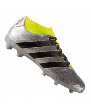 adidas-ace-16-3-primemesh-fg-silber-schwarz-fussballschuh-shoe-nocken-firm-ground-trockener-rasen-men-herren-aq3438.jpg