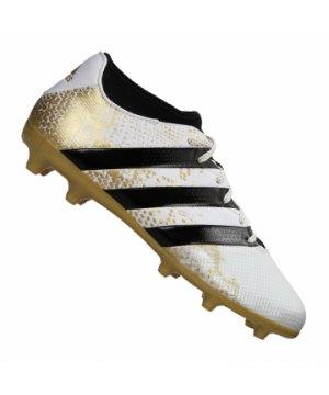 adidas-ace-16-3-primemesh-fg-weiss-schwarz-fussballschuh-shoe-nocken-firm-ground-trockener-rasen-men-herren-aq3442.jpg