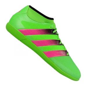 adidas-ace-16-3-primemesh-in-fussballschuh-indoor-halle-socken-topschuh-erwachsene-neuheit-gruen-aq2590.jpg