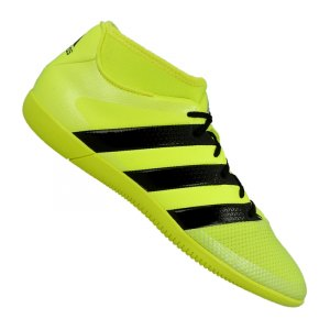 adidas-ace-16-3-primemesh-in-halle-gelb-schwarz-fussballschuh-shoe-schuh-hallenschuh-indoor-men-herren-aq3419.jpg