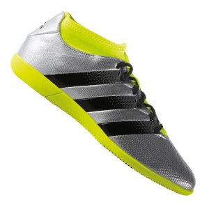 adidas-ace-16-3-primemesh-in-halle-silber-schwarz-fussballschuh-shoe-schuh-hallenschuh-indoor-men-herren-aq3418.jpg