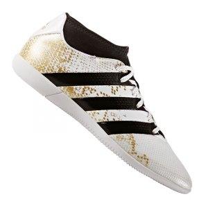 adidas-ace-16-3-primemesh-in-halle-weiss-schwarz-fussballschuh-shoe-schuh-hallenschuh-indoor-men-herren-aq3422.jpg