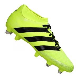 adidas-ace-16-3-primemesh-sg-gelb-schwarz-fussballschuh-shoe-stollen-soft-ground-nasser-rasen-men-herren-ba8422.jpg