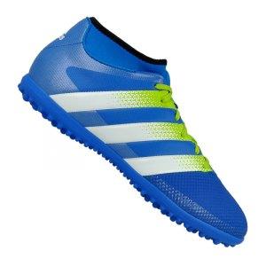 adidas-ace-16-3-primemesh-tf-fussballschuh-turf-kunstrasen-socken-topschuh-erwachsene-neuheit-blau-aq2564.jpg