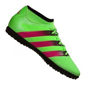 adidas-ace-16-3-primemesh-tf-fussballschuh-turf-kunstrasen-socken-topschuh-erwachsene-neuheit-gruen-aq2562.jpg
