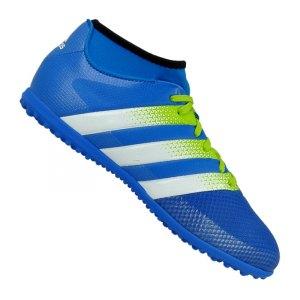 adidas-ace-16-3-primemesh-tf-fussballschuh-turf-kunstrasen-socken-topschuh-kinder-neuheit-blau-faq2560.jpg