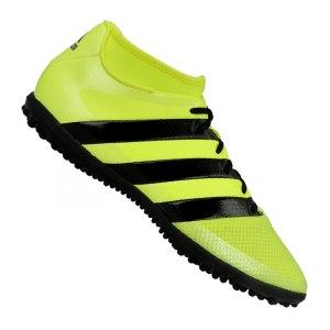 adidas-ace-16-3-primemesh-tf-gelb-schwarz-fussballschuh-shoe-schuh-turf-multinocken-kunstrasen-men-herren-aq3429.jpg
